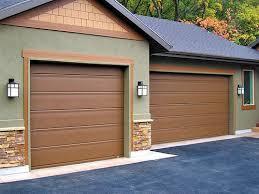Best 25 Menards garage doors ideas on Pinterest