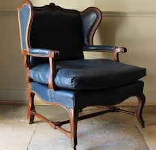 Antique Leather Sofas UK - Antique Leather Armchairs - French ... English Style Genuine Leather Armchair Uk Englander Line Sofa Amazing Antique 35jpgset Id2 Armchairs Next Day Delivery From Wldstores Desk Chairs Executive Office Chair Reviews Luxury Club Zoom Image Chic Unique New Hand Woven Hicks And Simpsons Italian Pu Leather Office Chair Swivel Luxury Adjustable Computer Desk Big Troms Juliajonescouk Distressed Vintage Sofas Rose Grey Amusing High Back Uk White 1a Montana Halo Living