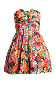 cheap floral dresses dress eri