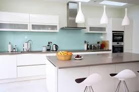 Kitchen Dazzling Design Splash Backs Glass Splashbacks London Aqua Splashback 40 Amazing