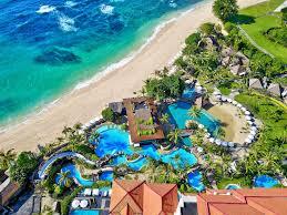 100 Bali Hilton Resort LittleLove