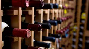 100 White House Wine Cellar 7 Storage Basics You Need To Know Spectator