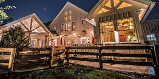 The Barn At Rocky Fork Creek | Destination Steakhouse | Gahanna, OH The Barn On Bridge Partyspace Why Apples Futuristic 5 Billion Campus Has A Random Centuryold Barn The Farm I Grew Up In Fingerlakes Region Of New Crane Estate Best 25 Converted Ideas Pinterest Cabin Barns And Snow Covered Road Red Rural Area York Winter View Snow Field At Sunset Rocky Fork Creek Desnation Steakhouse Gahanna Oh Birch Trees Ptakan Round Snowy Winters Day