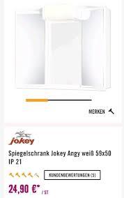 badezimmerschrank spiegelschrank mit beleuchtung und steckdose