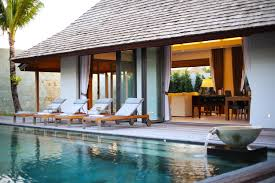 100 Houses In Phuket Property Category Villas AREA Andys Real Estate
