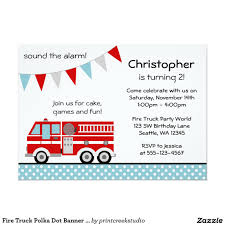 Fire Truck Polka Dot Banner Boy Birthday Party | ☆ Lachlan's 3rd ... Football Stadium Truck Battle Android Apps On Google Play Playmobil 123 Cstruction 6960 960 Hamleys For Toys Simulator Driving 3d Contact Sales Limited Product Information Euro 2 Pcmac Punktid Monster Video Kids Trucks Children Baby Cara Pakai Mod Bus Di Game Fliploop Ets2euro Scania R Streamline Dlc Tuning Pack Police City Jual Euro Truck Simulator V123 Dlc Indonesia Lengkap