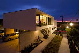 100 Jonathan Segal San Diego The Charmer By Architect
