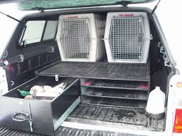 100 Truck Bed Storage Boxes Tacoma Drawers Tacoma Box Best Home