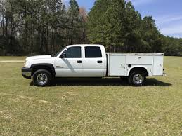 North Carolina - Equipment For Sale - EquipmentTrader.com Ford Dealership Morganton Nc Asheville Lenoir 47 Cool Semi Trucks Trader Autostrach Lee Chevrolet Buick In Washington Greenville Williamston Work For Sale Equipmenttradercom The Worlds Best Photos Of Trader And Trucks Flickr Hive Mind Ane135b Ergomatic Mania 2019 Freightliner Business Class M2 106 Greensboro 5000475180 2017 Mitsubishi Fuso Fe160cc Raleigh 120643148 Dealer Kitty Hawk New Chevy Certified 1959 Apache For Sale Near Charlotte North Carolina 28269 Thames 13 Historic Commercial Vehicle Club Australia
