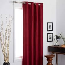 rideau fenetre chambre magasinez des rideaux pour la chambre ou le salon en ligne simons