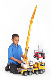 Bruder Crane Truck - The Best Crane Of 2018 Bruder Mb Arocs Cstruction Truck With Crane Clamshell Buckets And Nz Trucking Scania R Series Magazine Rseries Liebherr Crane Truck Light Sound Module Vehicle Toys By Bruder Trucks 03570 Walmartcom Arocs With Accsories 3570 Charlies Direct Mack Granite 02818 The Play Room Toy Educational My Lifted Ideas