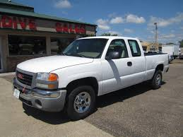 2004 GMC Sierra 1500 Work Truck Glendive MT Glendive Sales Corp This Ownerbuilt 1948 Gmc Extended Cab Took 16 Years To Get Perfect New 2018 Sierra 1500 For Sale Conroe Tx Jc5806 Is What The Cheaper 2019 Sle Looks Like Custom Dropped Trucks For In Texas Quoet 1972 Gmc Pickup Truck 2014 53l 4x4 Crew Test Review Car And Driver 2017 Ratings Edmunds Introduces Hd All Terrain X Powerful Diesel Heavy Duty 1993 Pickup Truck Item B7255 Sold M Davis Autosports 1998 Z71 Amazing Cdition Fullsize Pickups A Roundup Of The Latest News On Five Models