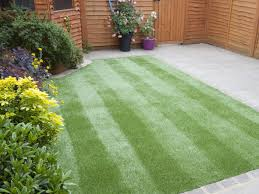 How To Lay Artificial Turf | How-tos | DIY Fake Grass Pueblitos New Mexico Backyard Deck Ideas Beautiful Life With Elise Astroturf Synthetic Grass Turf Putting Greens Lawn Playgrounds Buy Artificial For Your Fresh For Cost 4707 25 Beautiful Turf Ideas On Pinterest Low Maintenance With Artificial Astro Garden Supplier Diy Install The Best Pinterest Driveway