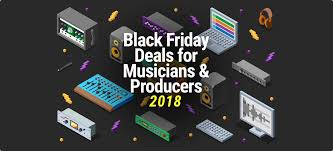 Best Black Friday 2018 Deals For Musicians And Producers ... 25 Off Lise Watier Promo Codes Top 2019 Coupons Scaler Fl Studio Apk Full Mega Pcnation Coupon Code Where Can I Buy A Flex Belt Activerideshop Coupon 10 Off Brownells Akai Fire Controller For Fl New Akai Fire Rgb Pad Dj Daw 5 Instant Coupon Use Code 5off How To Send Your Project An Engineer Beat It Jcpenney 20 Off Discount Military Id Reveal Sound Spire Mermaid