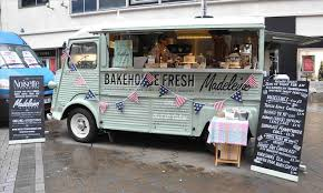 Street Food Vans Most Popular Food Trucks In.jpg   Ketogenic Website Which Is Better Applebees Or Cracker Barrel Our Critic Ranks Street Food Vans Most Popular Trucks Injpg Ketogenic Website Japacurry The First Japanese Food Truck In The Bay Area Japacurry Fair Parks Truck Frenzy May 23 Mini Semitrailer Buy 8 New Appetizing Eateriesonwheels To Taste Test At Truckn List Of Trucks Wikipedia Images Collection In America Name Ideas Most Rainy Archives Mad Betty Mexican Names Popular S Punes Here Are Some Delicious Offerings On Wheels