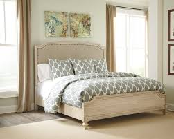 bed frames wallpaper high definition queen bedroom sets under