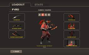 Tf2 Halloween Maps 2011 by Team Fortress 2 Shin U0027s Unreliable Reviews Etc