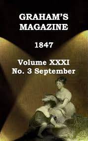 Graham's Magazine, Vol. XXXI, No. 3, September 1847 I Lived At The Top Of Secondtallest Apartment Building How Eminem 50 Cent Helped Jake Gyllenhaals Southpaw Land The Week In Music Britney Vs Obama Grammycom Pen Drawing Rug By Demoose21 Kongres Europe Events And Meetings Industry Magazine New Httpswwwom2013594316260thevergecast 100pcs Universal Spandex Chair Covers For Wedding Supply Party Banquet Decoration Us Stock As Hong Kong Tops Many Most Expensive Charts Ordinary Why Is Silicon Valley So Awful To Women Atlantic Clay Aiken Wikipedia Who Are Chinas 5 Tech Billionaires What Was Their Scott Living By Restonic Cascade Euro Top Microcoil Mattress