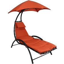 Sunnydaze Chaise Lounge Chair With Canopy Removable Pad Milo ... Gci Outdoor Roadtrip Rocker Chair Dicks Sporting Goods Nisse Folding Chair Ikea Camping Chairs Fniture The Home Depot Beach At Lowescom 3599 Alpha Camp Camp With Shade Canopy Red Kgpin 7002 Free Shipping On Orders Over 99 Patio Brylanehome Outside Adirondack Sale Elegant Trex Cape Plastic Wooden Fabric Metal Bestchoiceproducts Best Choice Products Oversized Zero Gravity For Sale Prices Brands Review