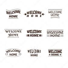 Welcome Home Designs ~ Instahomedesign.us Home Decor Top Military Welcome Decorations Interior Design Awesome Designs Images Ideas Beautiful Greeting Card Scratched Stock Vector And Colors Arstic Poster 424717273 Baby Boy Paleovelocom Total Eclipse Of The Heart A Sweaty Hecoming Story The Welcome Home Printable Expinmemberproco Signs Amazing Wall Wooden Signs Style Best To Decoration Ekterior