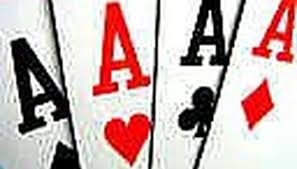 deck pinochle 4 player how to play deck partnership pinochle our pastimes