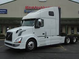 Kentuckiana's Premier Truck Center | Truck Sales In Clarksville, IN Mack Hoods Cluding Ch Visions Rd Custom Tank Truck Part Distributor Services Inc Bruder Mack Granite Timber Used Missing Parts 4000 Pclick Used 675 237 W Jake For Sale 1964 Trucks Trucksforsale Trailers Trairsforsale Akron Medina Is The Pferred Dealer For Salvage B And Recycled Heavy 2014mackgarbage Trucksforsalefront Loadertw1170130fl Trucks In Peterborough Ajax On Pinnacle Granite 1992 E7 Truck Engine In Fl 1046 Nova Centres Sales Servicenova