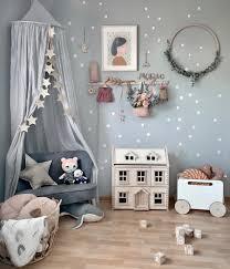 fantasyroom kinderzimmer ideen deinkinderkram 2