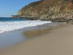 100 Silver Strand Beach Oxnard Es In CA California Es