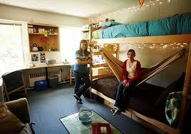26 Best Dorm Room Ideas For Girls