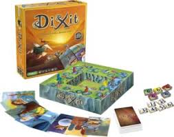 Of The Best Board Games