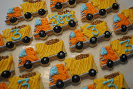Candace's Cookie Creations: Dump Trucks For Jett's 3rd Birthday News Fred Champion Ddumptctruckcookidspinterestjpg Cooking Volvo A30g Specifications Technical Data 52018 Lectura Specs Dumptctruccedcoutcookiesfromjpg Website Sugar Mama Cookies 1 Red Dump Truck Bigpowworker Dumper Original I Heart Baking Dump Truck Cookies Cranes Machinery Traing Fresher Course Excavator Bulldozer Potato 123 Recycling 6774 Playmobil United Kingdom From Smashcakes Found On Facebook