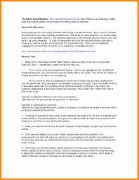 Project Management Resume Samples Lovely Sample Inspiration Manager Of 25