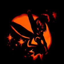 Gizmo Pumpkin Pattern Free by Pumpkin Carvings Pumpkin Carvings With Pumpkin Carvings