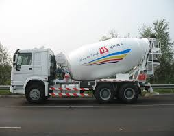 Concrete Mix Truck - Ideal.vistalist.co 1950 Sterling Chain Drive Dump Truck For Sale Hemmings Motor News Concrete Mixer Truck Price Suppliers And Kilsaran 3 Axle Readymix Trucks Youtube 2009 Freightliner Business Class M2 106 Ready Mix 2003 Mack Dm690 For Sale 2300 Howo 8x4 12m3 12 Cubic Meters With Drum Supply Quality Low Cost Replacement Parts Repairs Hino Trailer Transport Express Freight Logistic Diesel Southern Californias Best Company Superior