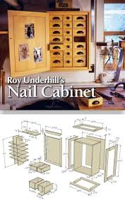 1x10 Guitar Cabinet Plans by 453 Best Woodworking Projects Images On Pinterest Projects Wood