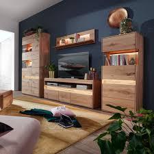 wohnzimmermöbel für ihr zuhause möbel preiss