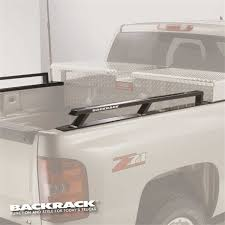 Side Rails - Buff Truck Outfitters F100 Oak Bed Railsyup Ford Truck Enthusiasts Forums Side Rails Accsories Bozbuz Bed Johns Trim Shop Brack Fleetworks Ici Stainless Steel Putco Tonneau Skins By Buff Outfitters Ranger Wooden Youtube Ssr For Under 20 4 Steps With Pictures
