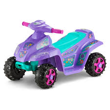 Kid Trax Moto Trax 6V Toddler Quad Ride On, Purple : Power Wheels ... Modified Kid Trax Fire Truck Bpro Short Youtube 6volt Paw Patrol Marshall By Walmartcom Mighty Max 2 Pack 6v 45ah Battery For Quad Kt10tg Lyra Mag Kid Trax Carsschwinn Bikes Pintsiztricked Out Rides Amazoncom Replacement 12v Charger Pacific Kids Fire Truck Ride On Active Store Deals Ram 3500 Dually 12volt Powered Ride On Black Toys R Us Canada Unboxing Toy Car Kidtrax 12 Cycle Toysrus Cat Corn From 7999 Nextag Engine Toddler Motorz Red Games