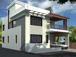 100 Duplex House Design Modern 3 Bedrooms Flickr