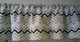 Yellow And White Chevron Curtains by Various Gray And Yellow Chevron Curtains Large Size Of Coffee