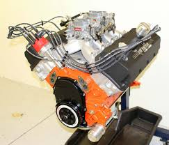 Barton Single Control Pull Out by This Street Hemi Crate Motor Cranks Out 825 Hp On Pump Gas