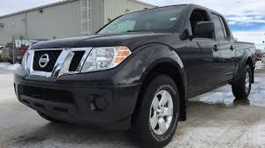 2013 Nissan Frontier Crew Cab / Used Truck, Black, 4X4 / 16n007b ... 2013 Nissan Frontier Familiar Look Higher Mpg More Tech Inside Photos Specs News Radka Cars Blog 2015 Overview Cargurus New For Trucks Suvs And Vans Jd Power Ud90 Automatic Closed Body Truck With A Tail Lift Driveapart Review Titan Pro4x Used Pro4x In Kentville Inventory Information Nceptcarzcom Luxury Reviews Rating Enthill Durban Cheerful Np300 Hardbody 2 5tdi Truck Tutto Sulle Idee Per Le Immagini Di Auto