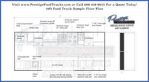 Food Truck Floor Plan Best Of Mobile Food Truck Business Plan Sample ... How To Write A Food Truck Business Plan Mobile Cards Templates Free A Definitive Guide Starting And Running Bpe Template 127736650405 Much Does Cost Operate Kumar Pinterest New For Sample Pages In 2019 Proposal Pdf Lovely Youtube Professional Multipronged To Select Theme For Your Restaurant Thrghout