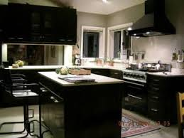 Gel Stain Cabinets Pinterest by 12 Best Cabinet Update Images On Pinterest Amy U0027s Kitchen