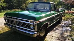 Pug Ranch Pic Cars 1973 Ford Truck Model Econoline E 100 200 300 Brochure F250 Six Cylinder Crown Suspension F100 Ranger Xlt 3 Front 6 Rear Lowering 31979 Wiring Diagrams Schematics Fordificationnet F 250 Headlight Diagram Wire Data Schema Vehicles Specialty Sales Classics Horn Lowered Hauler Heaven Pinterest 7379 Oem Tailgate Shellbrongraveyardcom Pickup 350 Steering Column Enthusiast