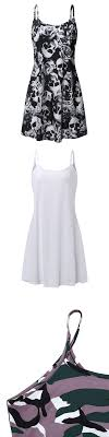 Sexy Dresses For Women Sexy Women O-neck Spaghetti Strap ... 2019 Women Summer Dress Long Sleeve Party Sexy Drses Street Style Clothing Split V Neck Large Size From Limerence_ Price Southwest Airlines Flight Only Promo Code Thai Emerald Musicians Friend Coupon 20 2018 Coupons Maeve Fitted Amhomely Sale Skirt Womens Autumn Fashion Whosale New Short Night Club Womens Beach Banquet Dance Big Code Dduo2019 Dhgatecom Great Glam Clothes Shop To Buy Sexy Drses Www Xydrses Com Coupons Discount Offers On Gomes Weine Ag Hollow Stripe Long Sleeve Slim