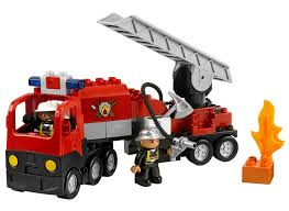LEGO DUPLO 4977 Fire Truck: Amazon.co.uk: Toys & Games Peppa Pig Train Station Cstruction Set Peppa Pig House Fire Duplo Brickset Lego Set Guide And Database Truck 10592 Itructions For Kids Bricks Duplo Walmartcom 4977 Amazoncouk Toys Games Myer Online Lego Duplo Fire Station Truck Police Doctor Lot Red Engine Car With 2 Siren Diddy Noo My First 6138 Tagged Konstruktorius Ugniagesi Automobilis Senukailt
