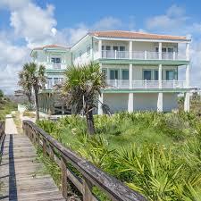 100 Modern Miami Homes Villas Marriott International