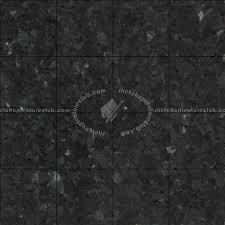 Black Granite Marble Floor Texture Seamless 14351