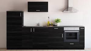 ikea ikea küchen vergleichen ikea küche planen mit